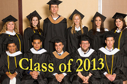 class-2013-cropped