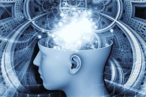 Accredited Online Psychology Degree Programs | TUW