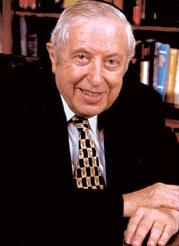 Bernard Lander