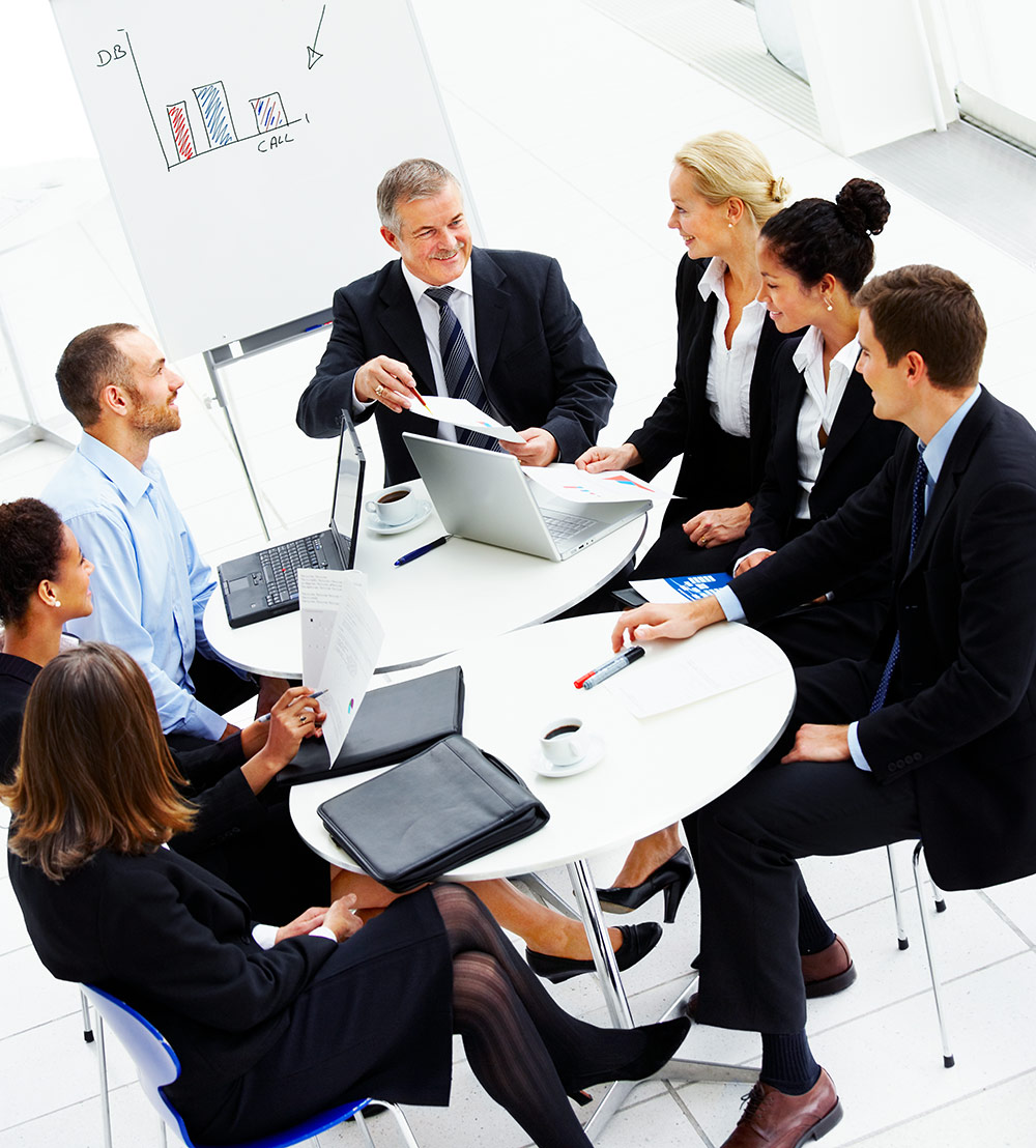 Industrial Organizational Psychology Masters Program
