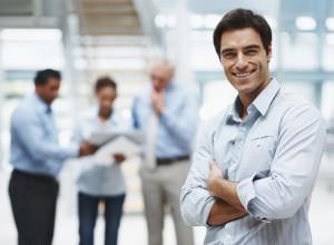 Online MBA in Nonprofit Management   Nonprofit Management Degree