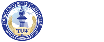 Touro University World Wide
