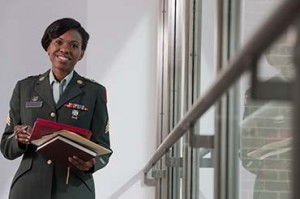 photo-military-doctorate-degrees