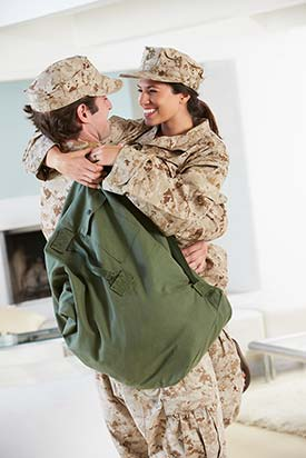 photo-military-families2-275x412
