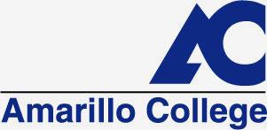 logo-AmarilloCollege