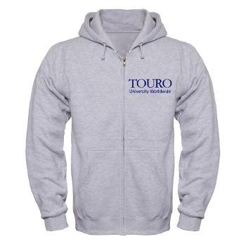 TUW Name Merchandise