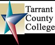 Tarrant logo