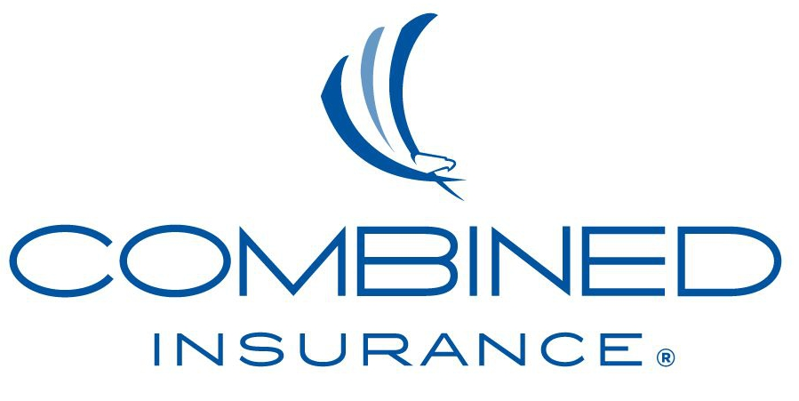 Combined Insurance logo