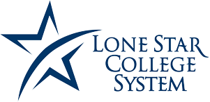 Lone Star College System Logo