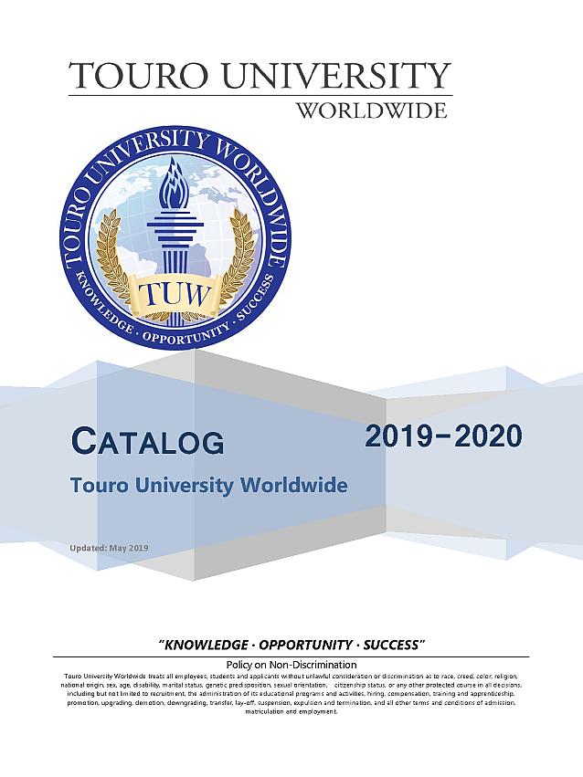 2019-2020-catalog