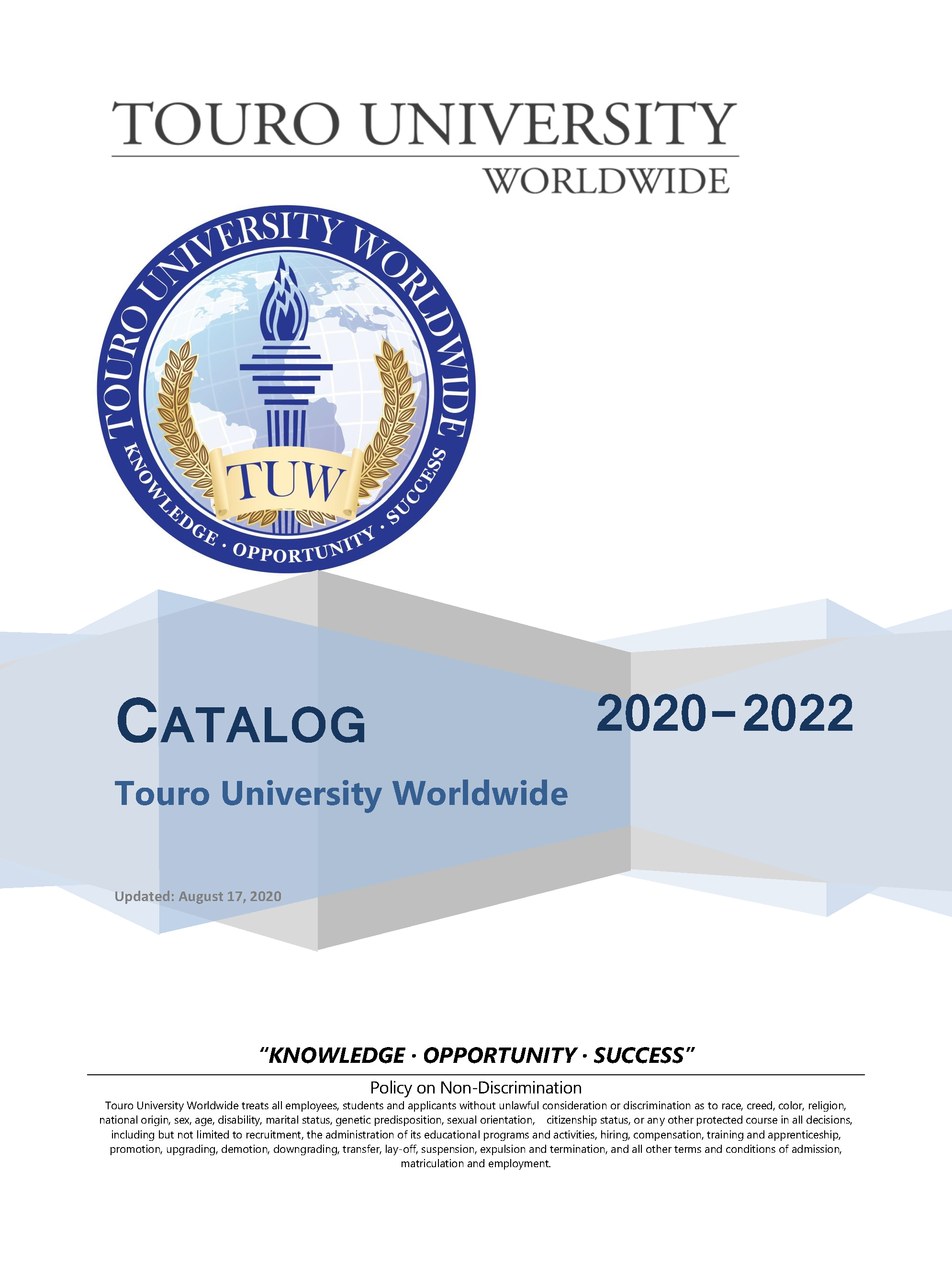2020-2021-catalog