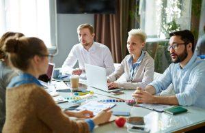 5 Ways to Define Good Communication   Effective Communication Skills