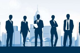 5 Growing Careers in Public Administration
