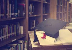 5 Reasons You Need an Associate of Arts in General Studies | TUW