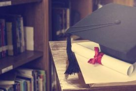5 Reasons You Need an Associate of Arts in General Studies