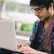 6 Advantages to an Online MBA Program