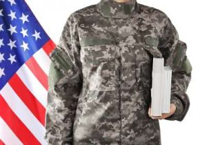 6 Answers to Common Questions About TUW for Military Students | TUW