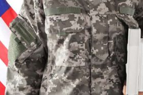 6 Answers to Common Questions About TUW for Military Students