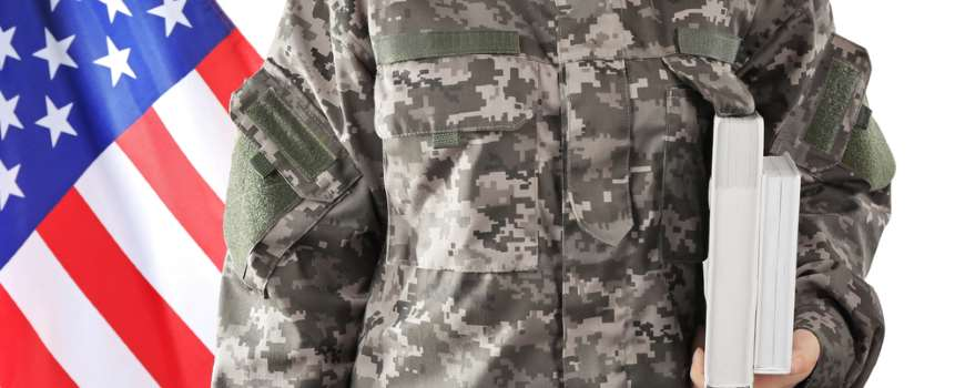 6 Answers to Common Questions About TUW for Military Students   TUW