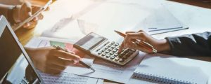 7 Careers for Accountants Who Have Earned An MBA with a Concentration in Accounting | TUW