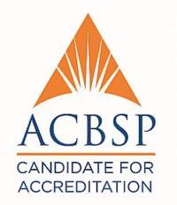 ACSBP Candidate Logo