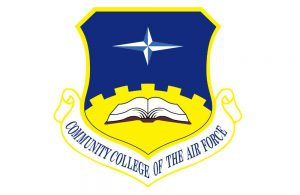 Air Force General Education Mobile (GEM) Program | CCAF | TUW.edu