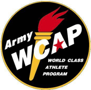 Army World Class Athlete Program