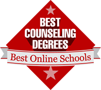 The online Marriage & Family Therapy graduate degree program from Touro University Worldwide was rated Top Online Master's Program by Best Counseling Degrees in 2017!