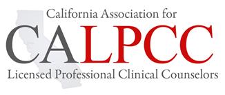 CALPCC Logo