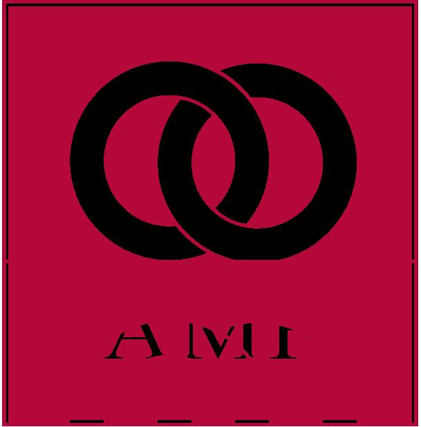 CAMFT Logo