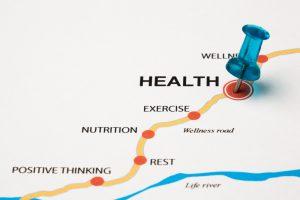 Careers in Public Health Best Public Health Jobs MS in Health Science