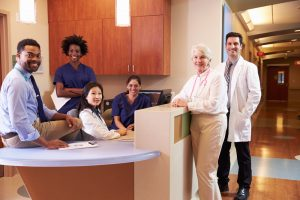 Clinical Laboratory Managers  What Do Clinic Lab Managers Do  BSHS