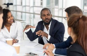 Communication Skills in the Workplace Effective Communication Tips