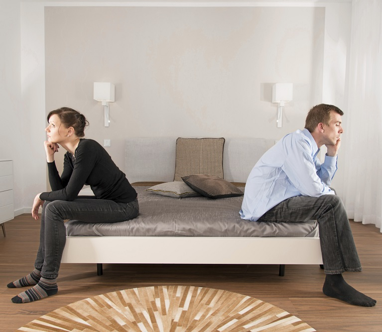 divorce vs conscious uncoupling today s separation trends