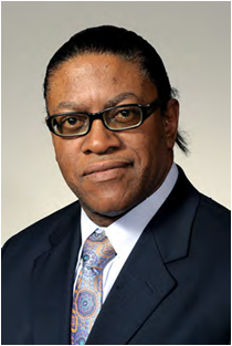Dr-Andrew-Jackson