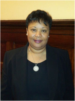 Dr-Betty-Perez