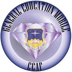 General Education Mobile (GEM) program