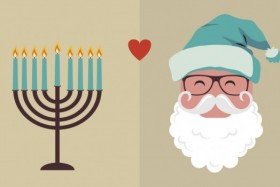 Hanukkah and Christmas Gift Ideas for College Students