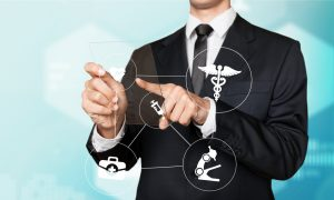 Health Care Administration Careers What do Healthcare Admins do