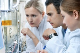 Health Science Career Advancement Opportunities