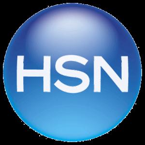 Home Shopping Network Logo