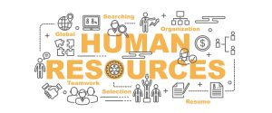 Human Resource Management Degree  What kind of HR jobs are there