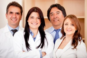 Jobs with B.S. in Health Science Entry level jobs in Health Sciences