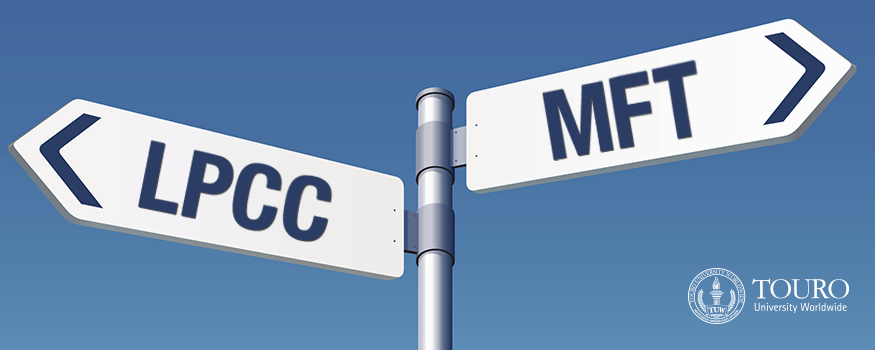 Lpcc Vs Mft Understanding The Differences Lpcc Mft Salaries