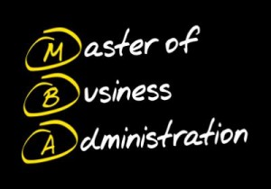 MBA_Touro_University_Worldwide