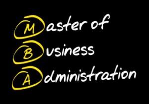 MBA_Touro_University_Worldwide