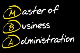5 Signs You Are Ready To Enroll In An Online MBA Program