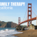 Marriage and Family Therapy Organizations in California