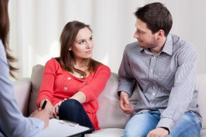Marriage and Family Therapists Salary and Career Growth Online MFT