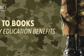 Boots to Books: Your Guide to Military Education Benefits